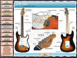 Download Learn to play Guitar - GCHGA unit2