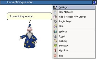 Download Learn To Speak Italian