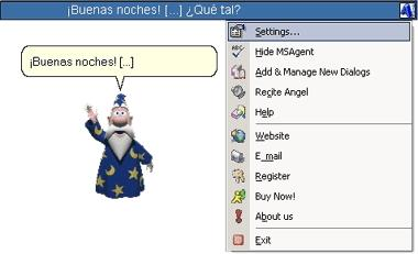 Download Learn To Speak Spanish