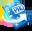 leawo video converter pro for mac