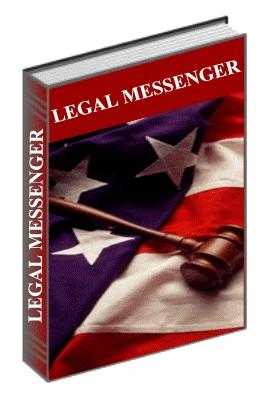 Download Legal Messenger