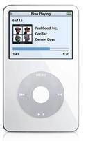 Download Lenogo TV to iPod Video Transfer Platium