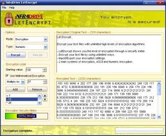 Download LetEncrypt