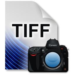 Download LibTiff.Net