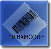 Linear barcode Encoder SDK/LIB