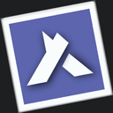 Loa PowerTools: LoaPost release
