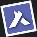 Loa PowerTools: LoaPost release (Canada)