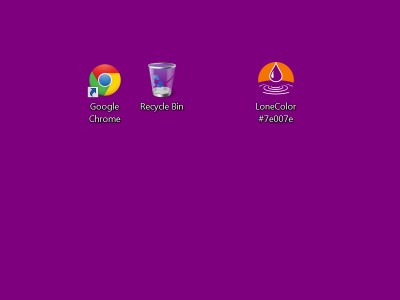 Download LoneColor