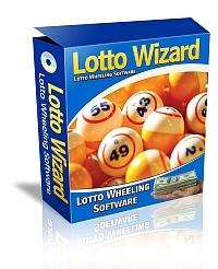 Download Lotto Wizard