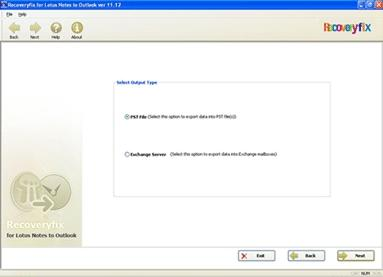 Download Lotus Notes to Outlook