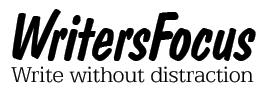 m6.net writersfocus