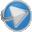 Mac Free MTS M2TS Converter for Mac