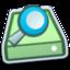 Macrorit Disk Scanner Pro Edition
