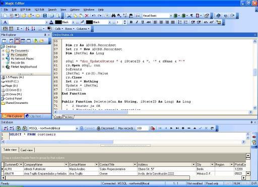 Download Magic Editor