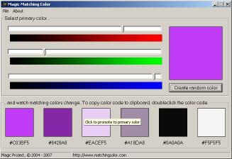 Download Magic Matching Color