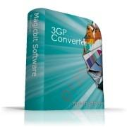 Download Magicbit 3GP Video Converter