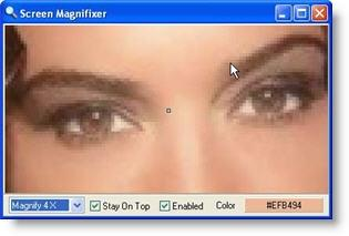 Download Magnifixer