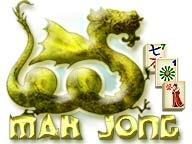 Download MahJong