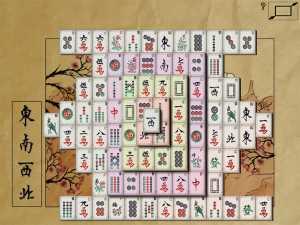 Download Mahjong Mac In Poculis