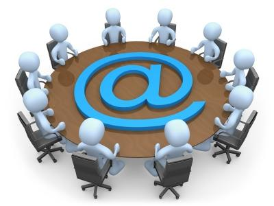 Download mailing list companies