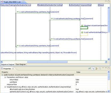 Download MaintainJ Plugin