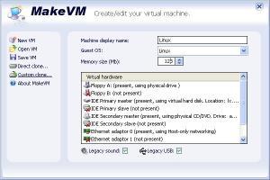 Download MakeVM