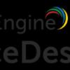 manageengine servicedesk plus v9.3
