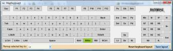 Download MapKeyboard