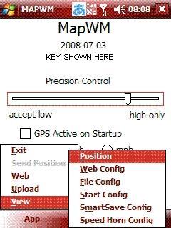 Download MapWM