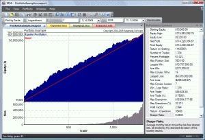 Download Market System Analyzer