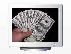 Download Marketing Screensaver