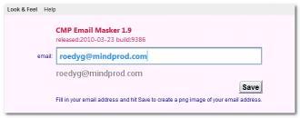 Download Masker