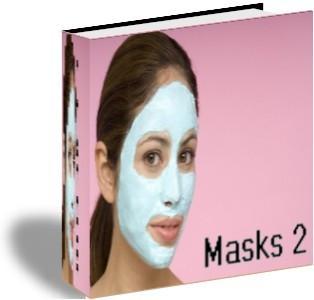 Download Masks volume 2