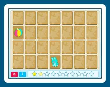 Download Matching Game 2