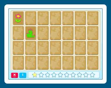 Download Matching Game 3