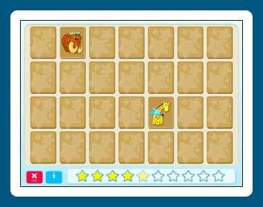 Download Matching Game