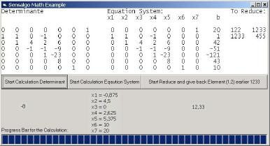 Download Math ActiveX