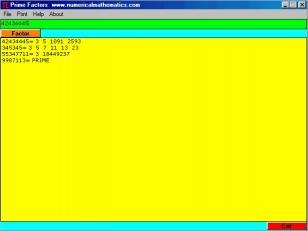 Download Math Miscellanea