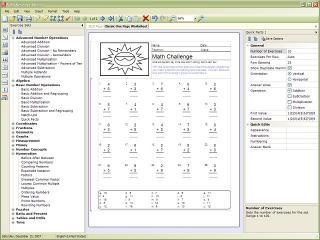 Download Math Resource Studio