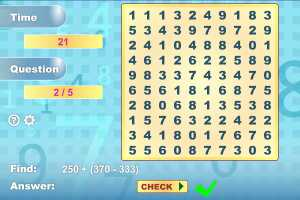 Download Math Search
