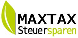 MAXTAX Steuersparen Deluxe