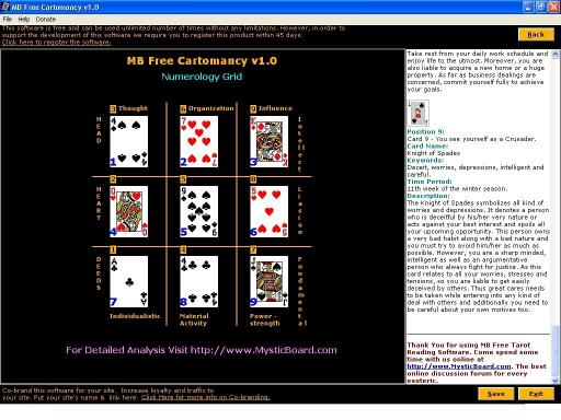 Download MB Cartomancy