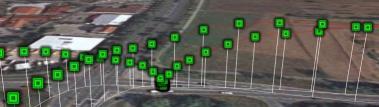 Download MB-GPS2KML