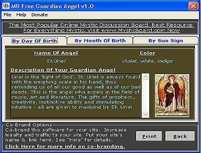 Download MB Guardian Angel