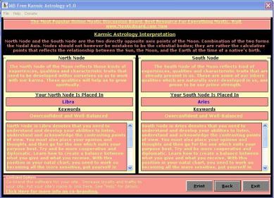 Download MB Karmic Astrology