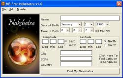 Download MB Nakshatra