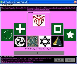 Download MB Psychic Symbol Test