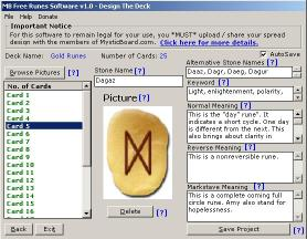 Download MB Runes Software