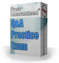 mb6-203 practice test exam questions