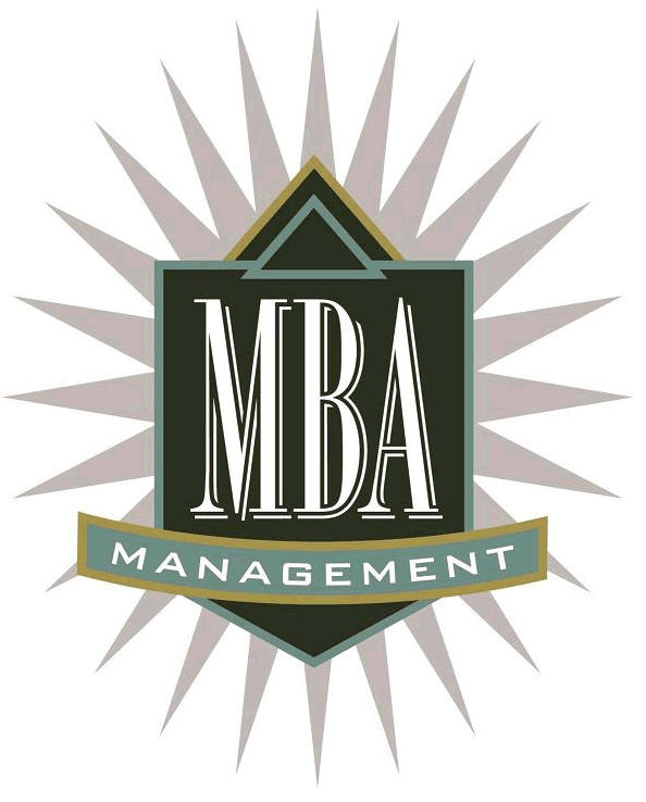 MBA Software: critical models/frameworks